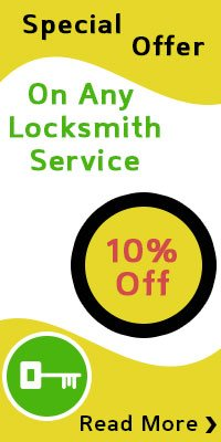 Royal Locksmith Store Oaklyn, NJ 856-532-0050